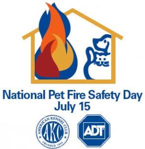 national_pet_fire_safety_day